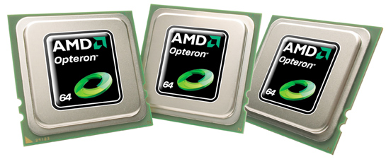amd-opteron-cpus