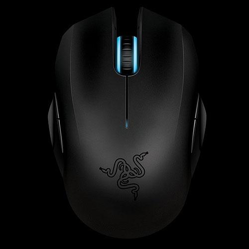 razer-orochi-mobile-gaming-mouse