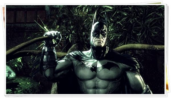 batman-arkham-asylum-thumb