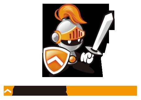 nprotect-gameguard-logo