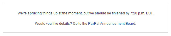 paypal-is-down