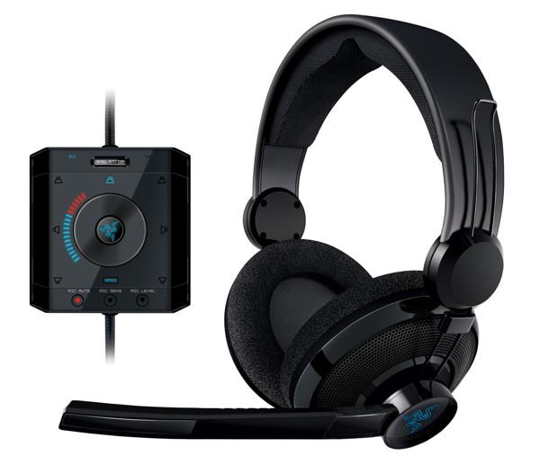 razer-megalodon-headphones