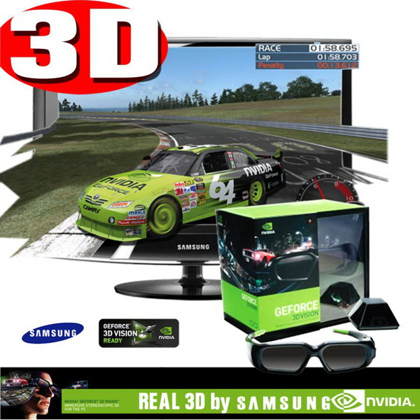 nvidia-geforce-3d-vision-bundle