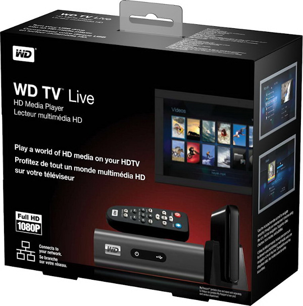 wd-tv-live-box