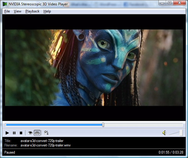 avatar-stereoscopic-3d-trailer-player