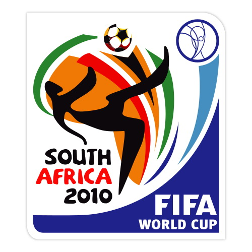 south-africa-2010-fifa-world-cup