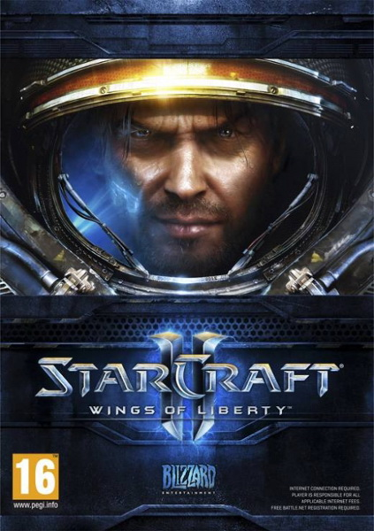starcraft-ii-wings-of-liberty-cover
