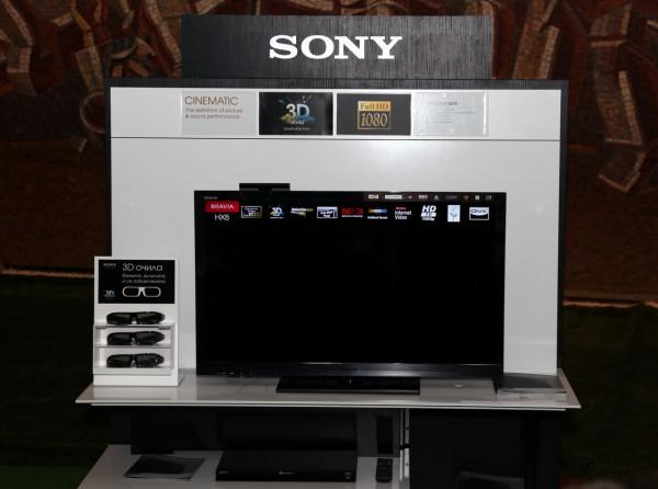 sony-3d-1