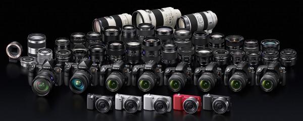 sony-alpha-cameras
