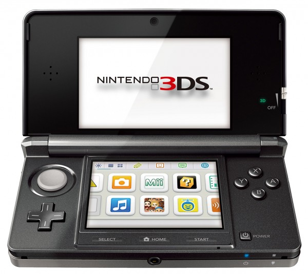 nintendo-3ds-console-black