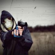 strange-stalker-3