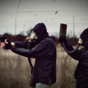 strange-stalker-5