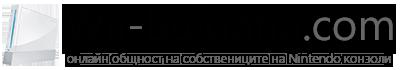 wii-bulgaria-logo