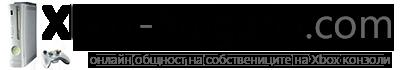 xbox-bulgaria-logo