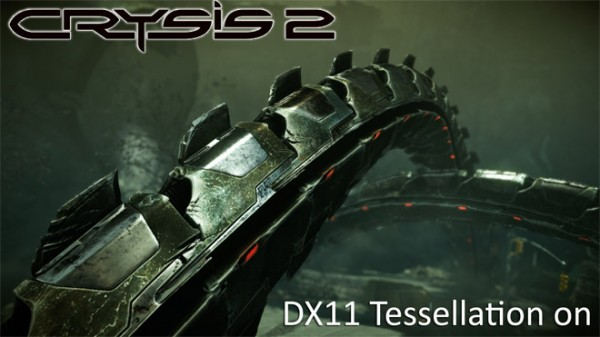 crysis2_dx11_tessellation_on