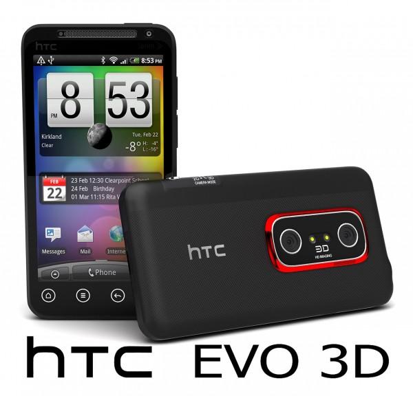 htc-evo-3d-smartphone