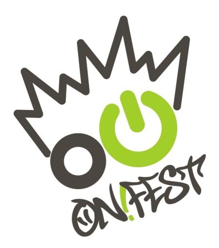 onfest-logo