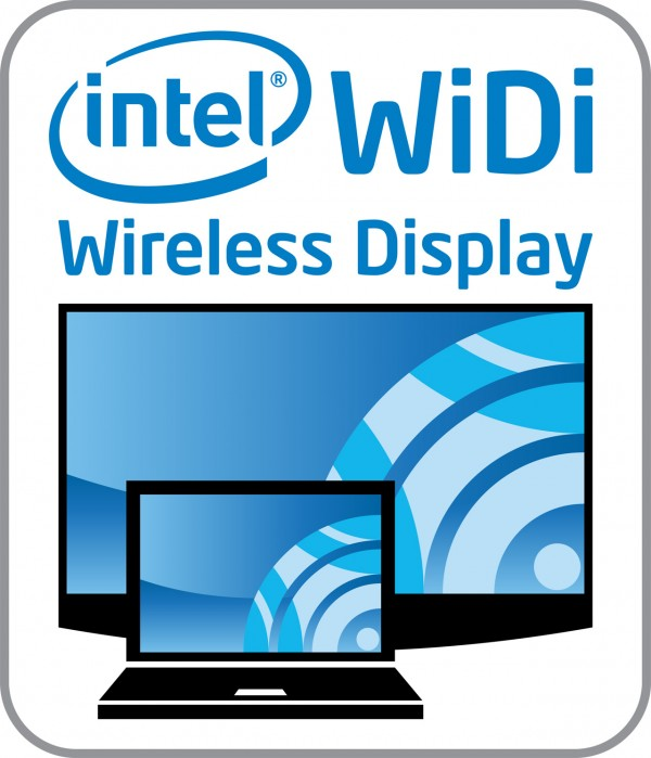 intel-widi-technology-logo